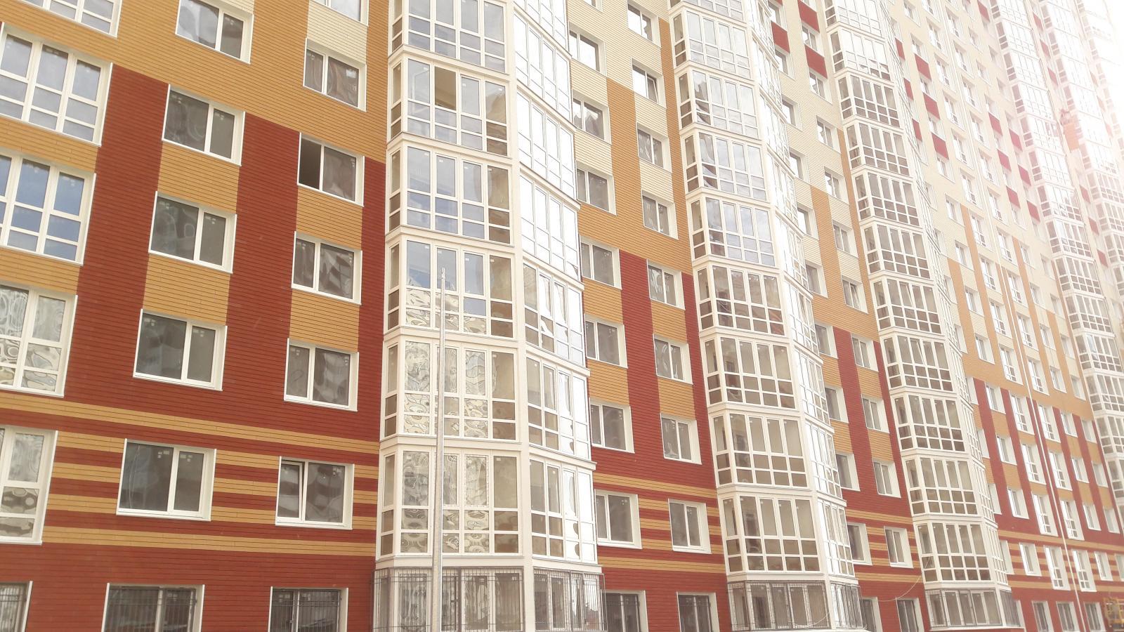 Продам квартиру Киев, Гмыри Бориса ул.