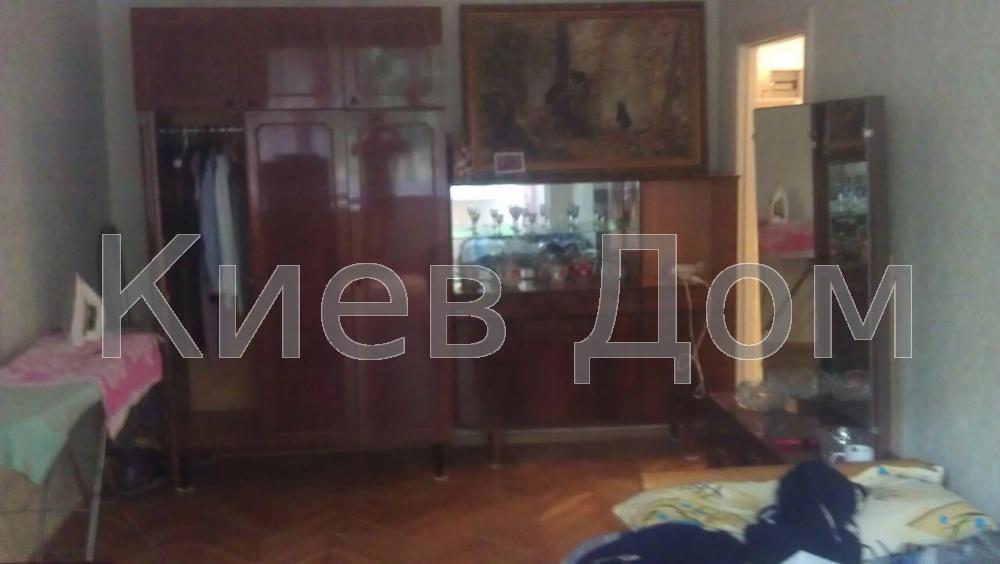 Сдам квартиру Киев, Свободы пр-т