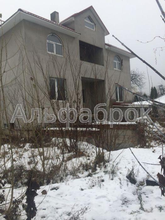 Продам дом Киев, Ташкентская ул.