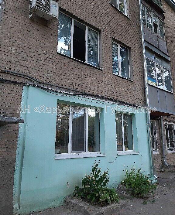 Продам квартиру Харьков, Дизельная ул.