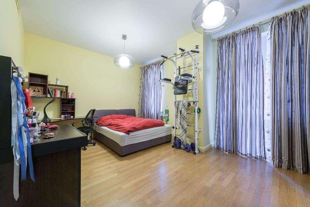 Продам квартиру Киев, Панаса Мирного ул. 3