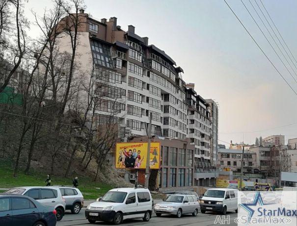 Продам квартиру Киев, Глубочицкая ул.