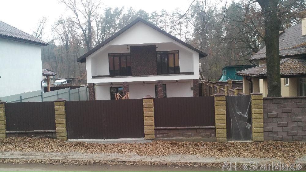Продам часть дома Ирпень, Гайдамацкая ул. 3