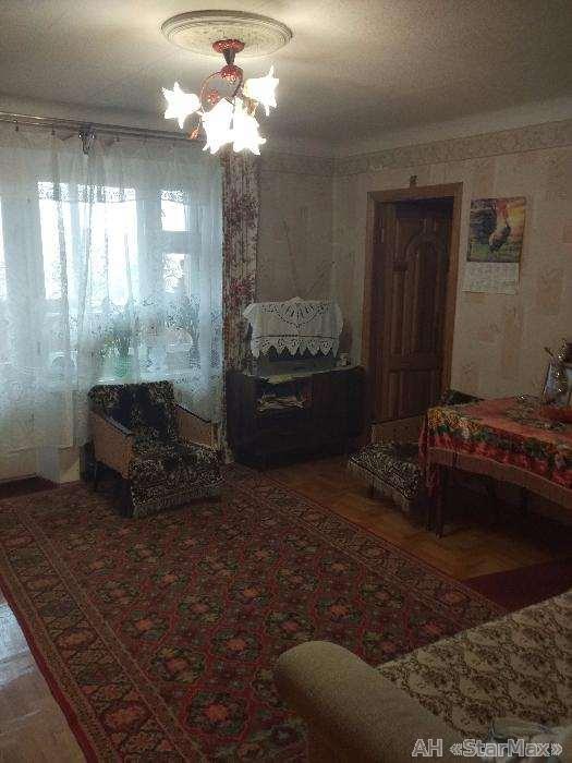 Продам квартиру Киев, Мартиросяна ул.