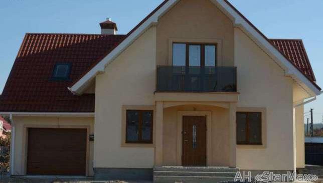 Продам дом Киев, Промышленная ул. 2