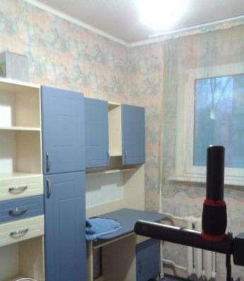 Продам квартиру Харьков, Зерновая ул.