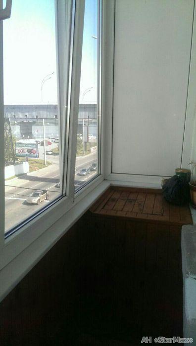 Продам квартиру Киев, Набережно-Крещатицкая ул. 5