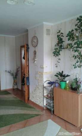Продам квартиру Киев, Бальзака Оноре де ул. 4