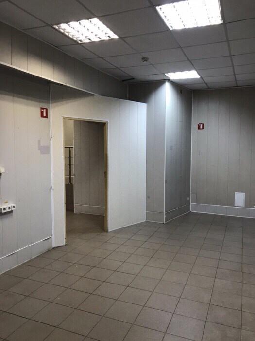 Продам торговое помещение Харьков