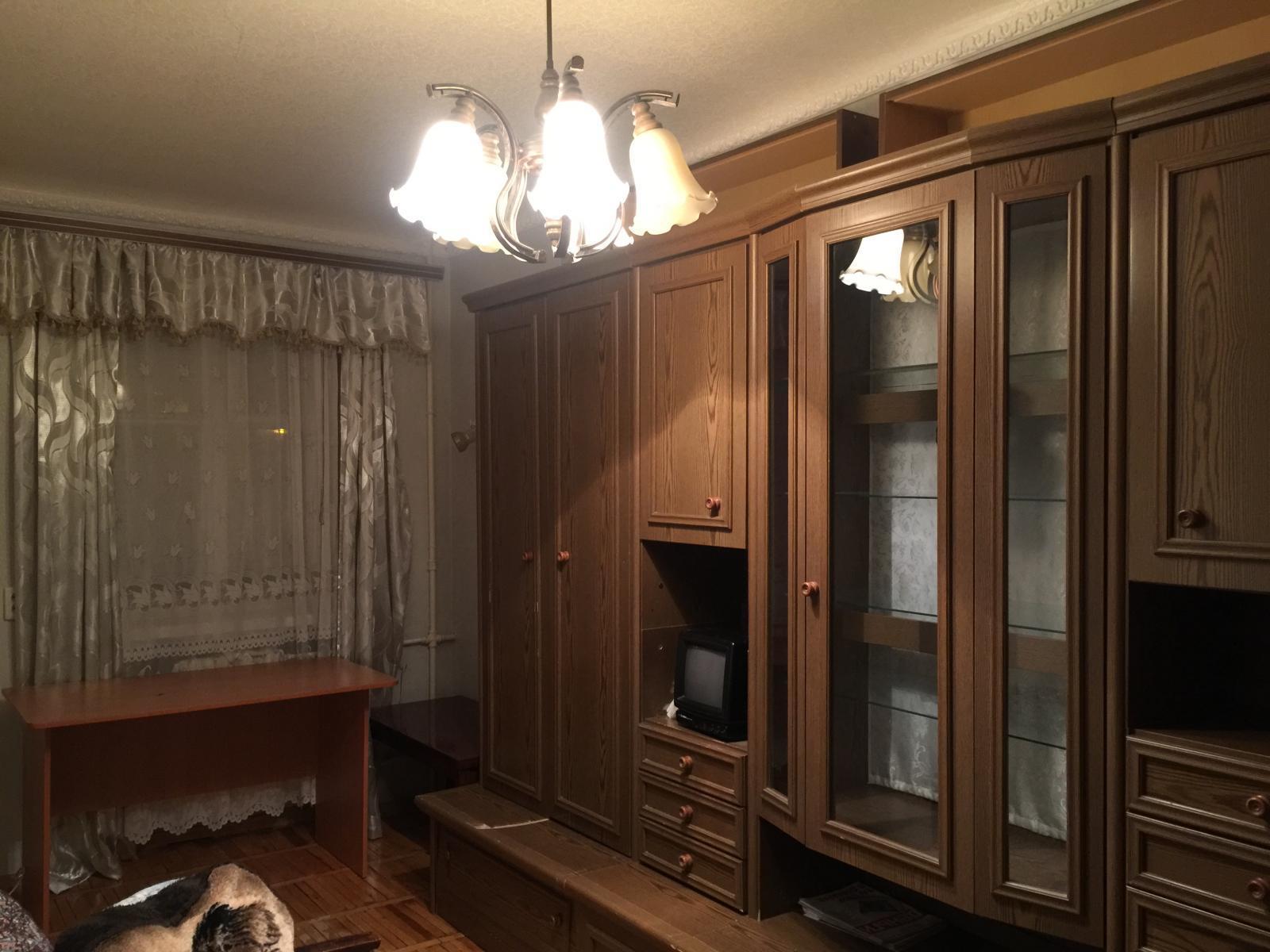 Продам квартиру Харьков, Сумгаитская ул.