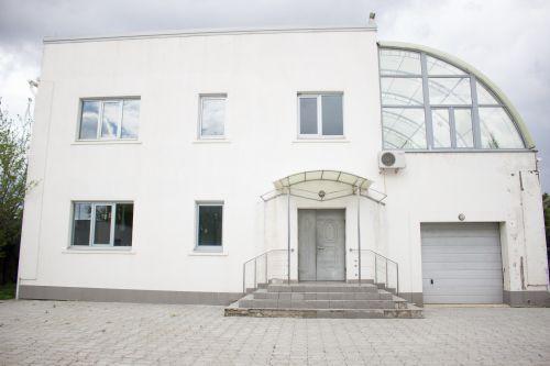 Продам дом Харьков, Зарянская ул. 5