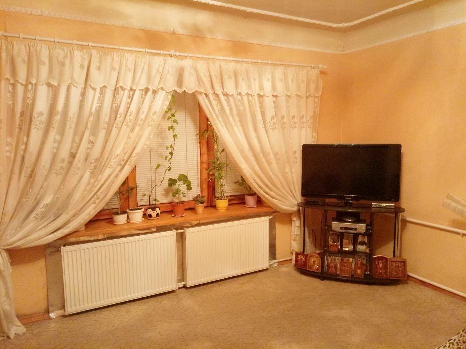 Продам часть дома Харьков, Строительная ул. 4