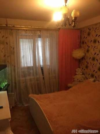 Продам квартиру Киев, Шолом-Алейхема ул. 2