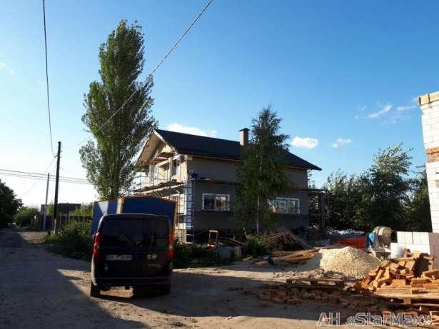Продам дом Киев, Соборная ул. 2