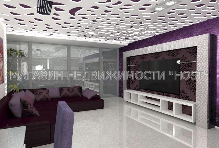 Продам квартиру Харьков, Банный пер.