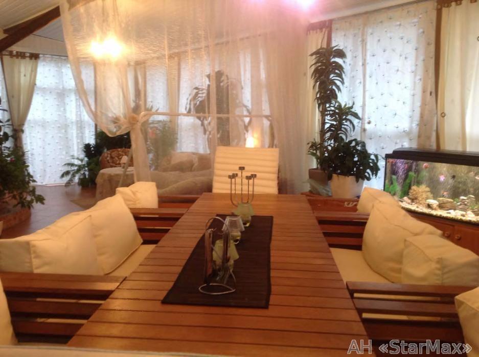 Продам дачный дом Киев, Саперное поле ул. 2