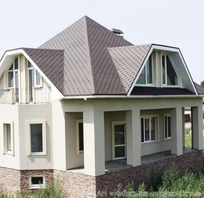 Продам дом Киев, Изяславский пер.