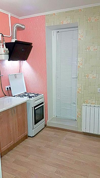 Продам квартиру Харьков, Харьковских Дивизий ул.
