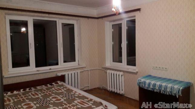 Сдам квартиру Киев, Ижакевича Ивана ул.