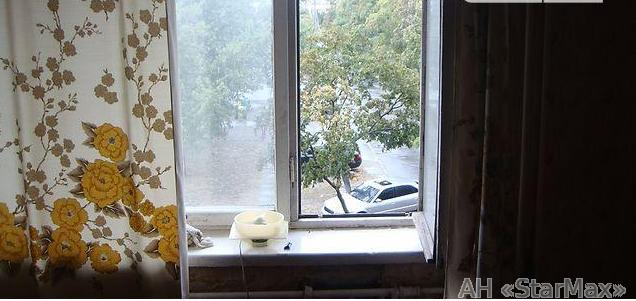 Продам квартиру Киев, Александра Архипенко ул. 2