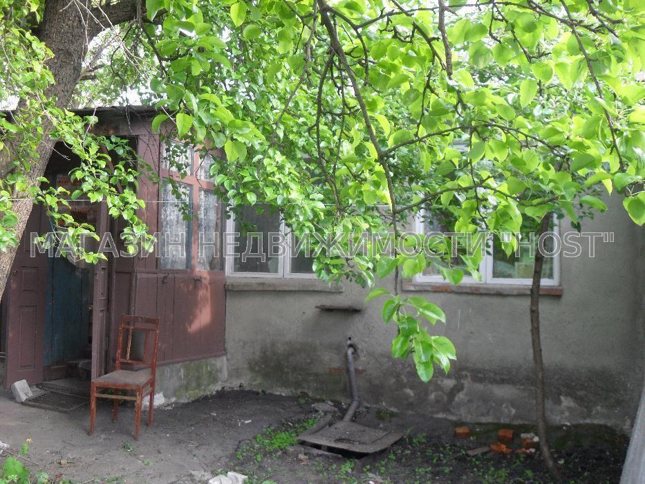 Продам часть дома Харьков, Бригадная ул.