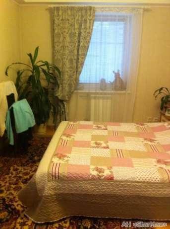 Продам квартиру Киев, Тираспольская ул. 5
