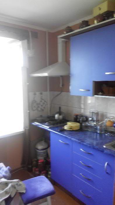 Продам квартиру Ровно, Соборная ул.