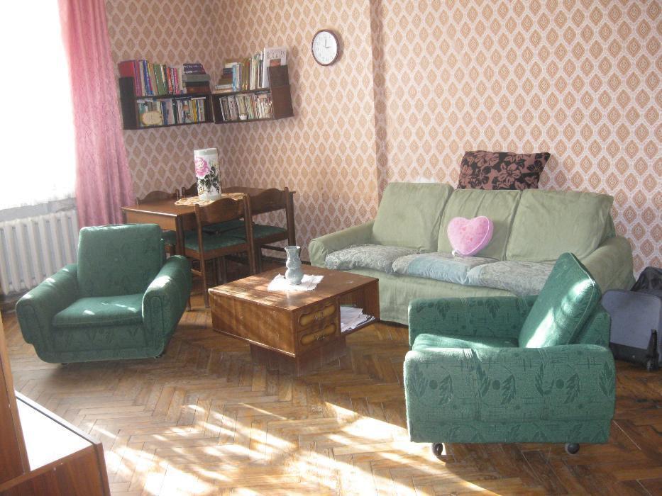 Продам квартиру Харьков, Полтавский Шлях ул.