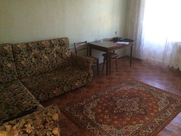 Продам квартиру Киев, Лаврская ул. 2