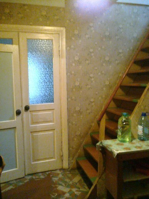 Продам часть дома Харьков, Некрасова ул. 5