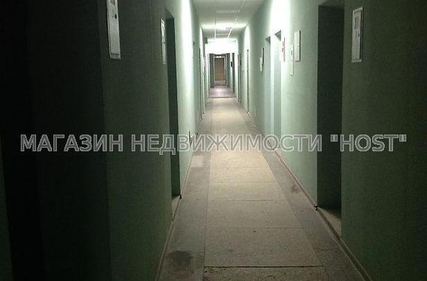Продам гостинку Харьков, Московский просп.
