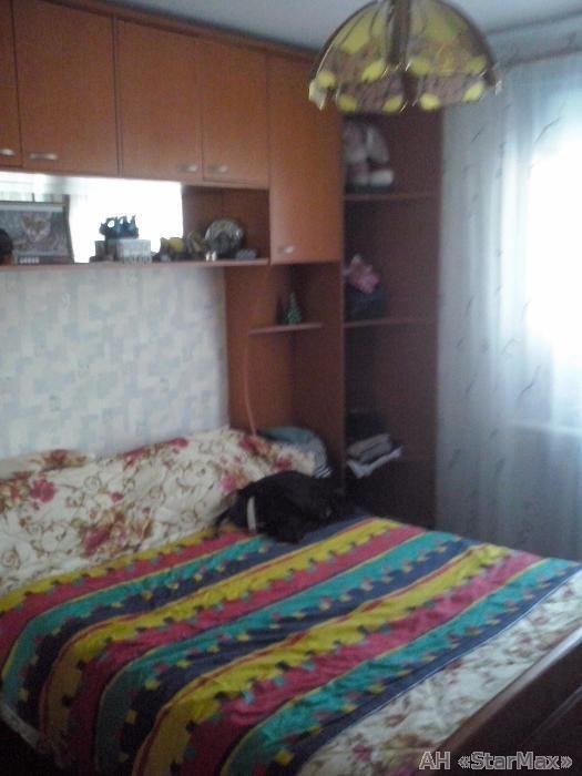 Продам квартиру Киев, Тулузы ул. 3