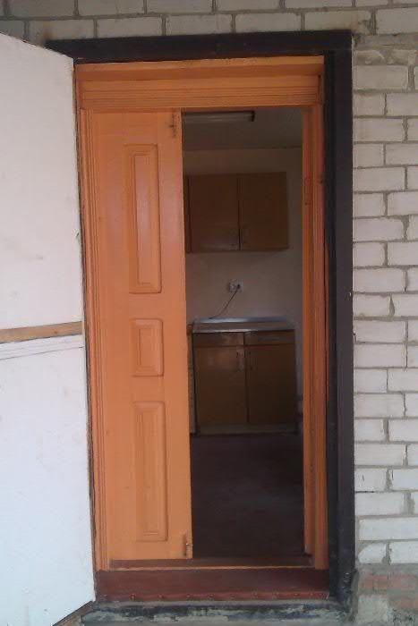 Продам дом Волчанск