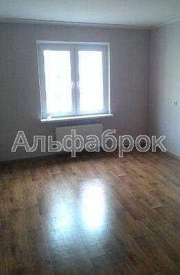 Продам квартиру Вышгород, Кургузова ул.