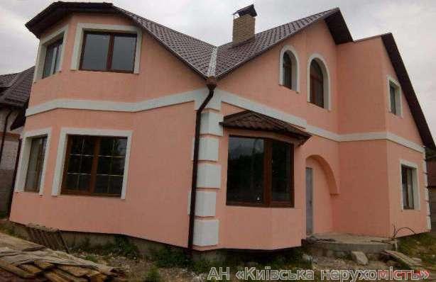 Продам дом Бровары, Батуринская ул.