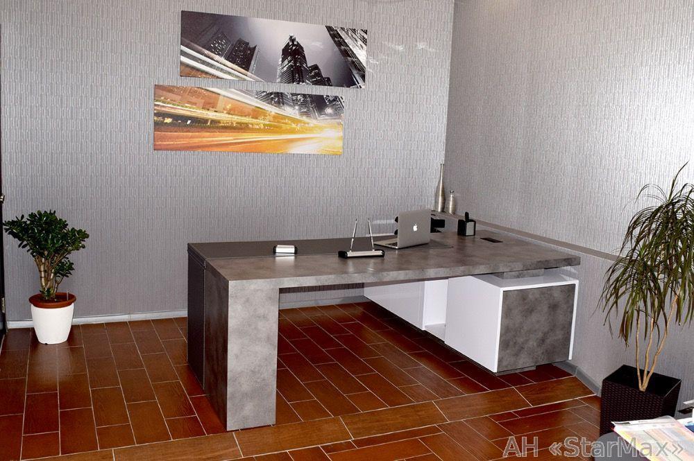 Продам офисное помещение Киев, Нагорная ул. 2