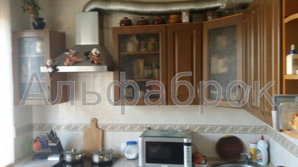 Продам квартиру Киев, Лятошинского ул.