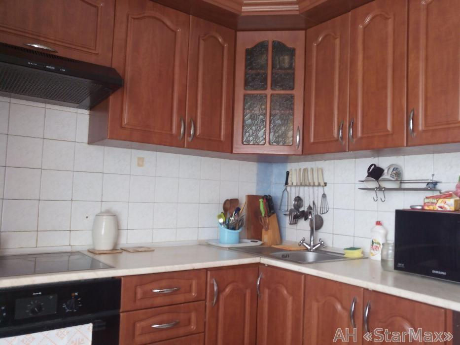 Продам квартиру Киев, Кошица Александра ул.