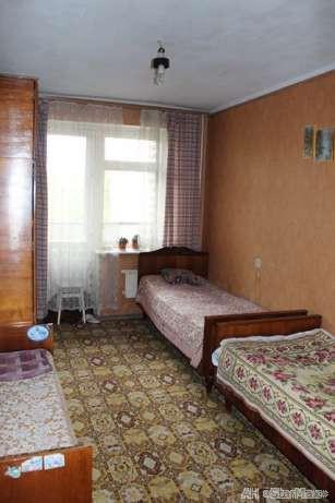 Продам квартиру Киев, Печенежская ул. 5