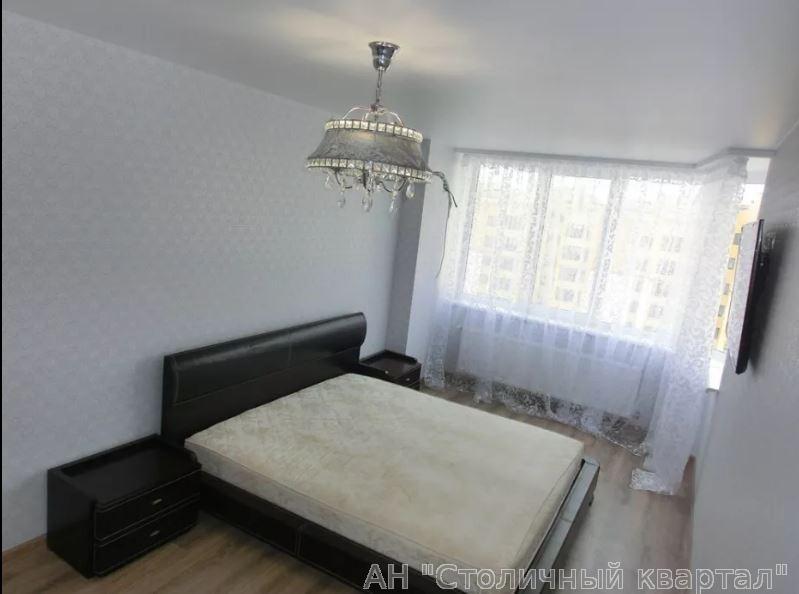Аренда квартир Петропавловская Борщаговка
