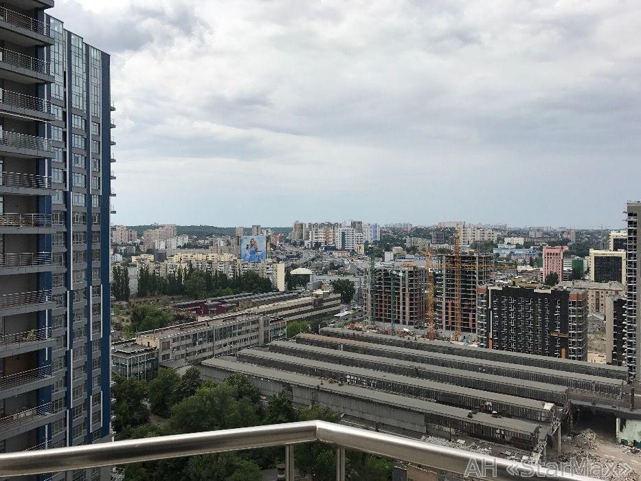 Продам квартиру Киев, Барбюса Анри ул. 4