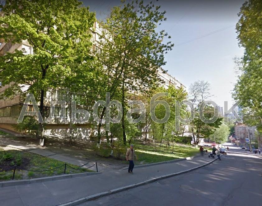 Продам квартиру Киев, Татарская ул.