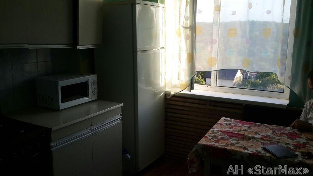 Продам квартиру Киев, Китаевская ул.
