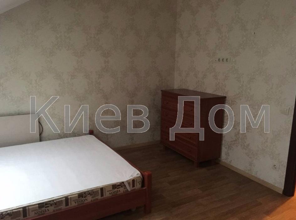 Сдам квартиру Киев, Стеценко ул.