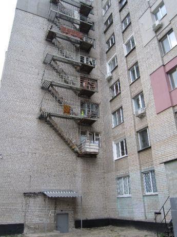 Продам гостинку Харьков, Электровозная ул.