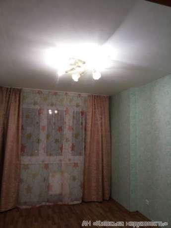 Фото 4 - Продам квартиру Киев, Моторный пер.