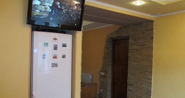 Продам часть дома Харьков, Семиградский пер.