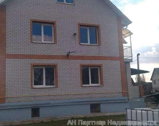 Фото 2 - Продам дом Киев, Тургенева пер.