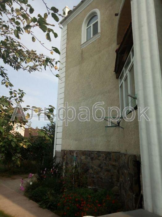 Продам дом Киев, Абрикосовая ул. 3