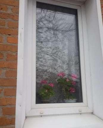 Продам часть дома Харьков, Дагестанская ул. 4